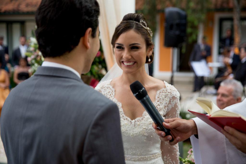flavia-e-daniel_-blog-casamento-na-serra_-foto23