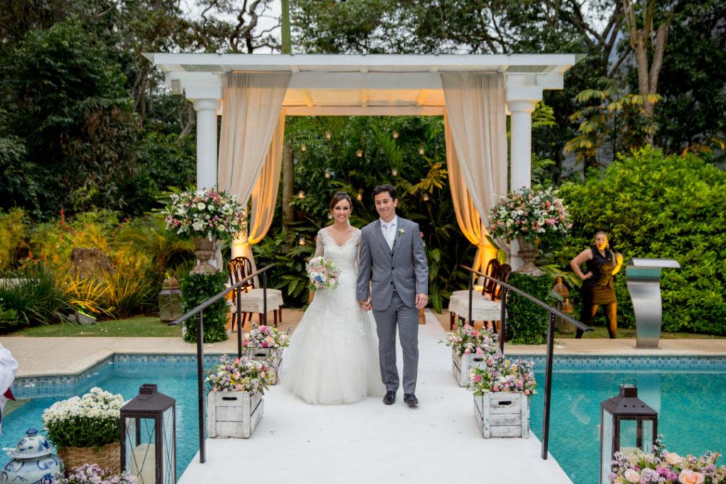flavia-e-daniel_-blog-casamento-na-serra_-foto25