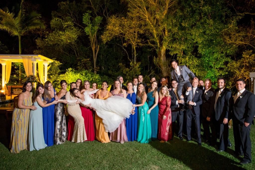 flavia-e-daniel_-blog-casamento-na-serra_-foto26