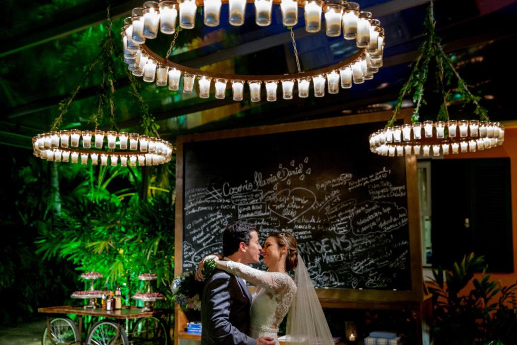 flavia-e-daniel_-blog-casamento-na-serra_-foto28