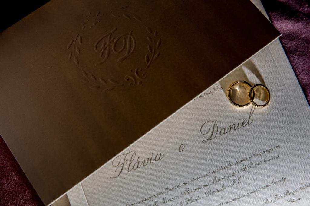 flavia-e-daniel_-blog-casamento-na-serra_-foto4