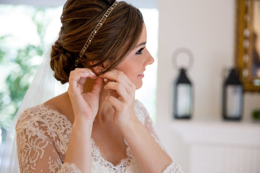 flavia-e-daniel_-blog-casamento-na-serra_-foto7