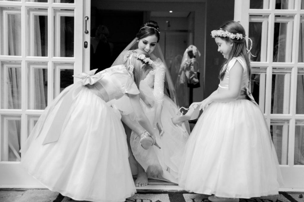 flavia-e-daniel_-blog-casamento-na-serra_-foto8