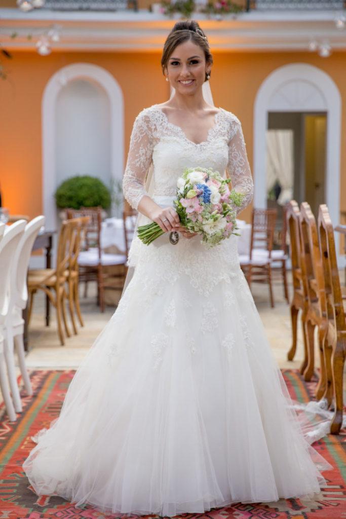 flavia-e-daniel_-blog-casamento-na-serra_-foto9