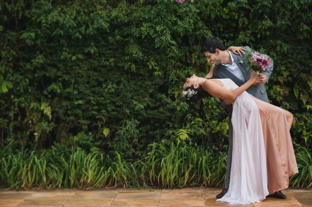 bianca-e-thadeu-blog-casamento-na-serra-foto-22
