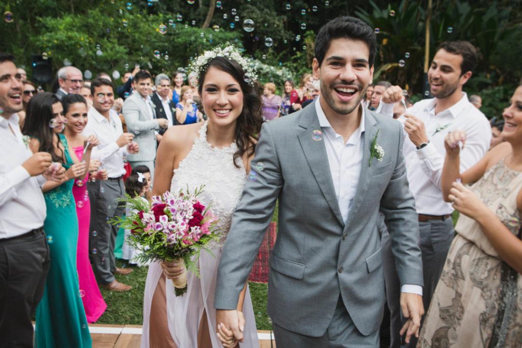 bianca-e-thadeu-blog-casamento-na-serra-foto1