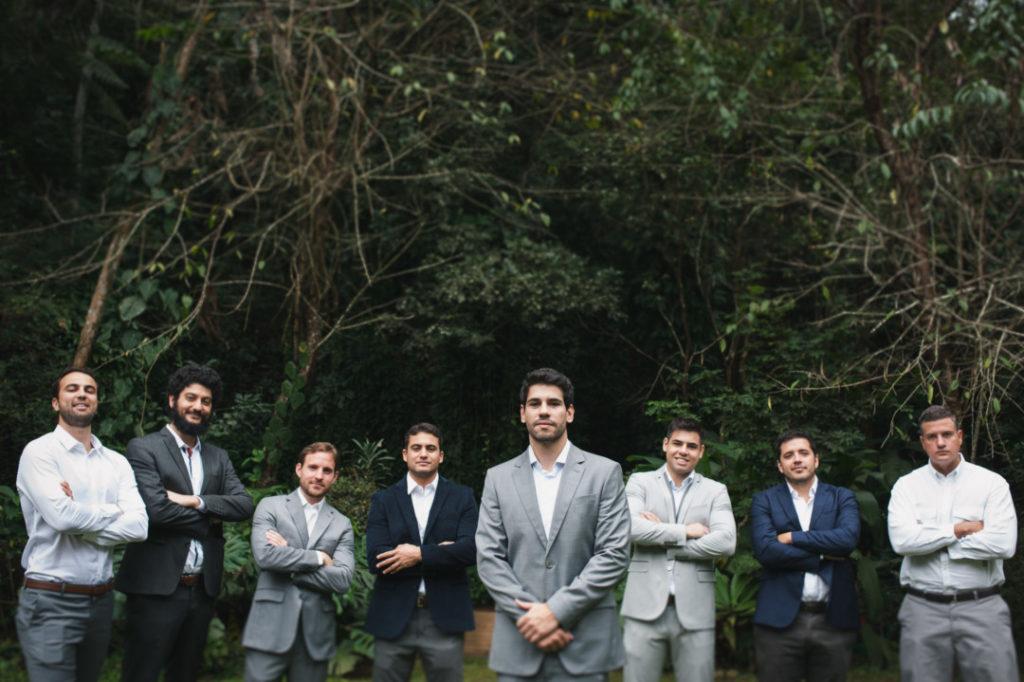 bianca-e-thadeu-blog-casamento-na-serra-foto10