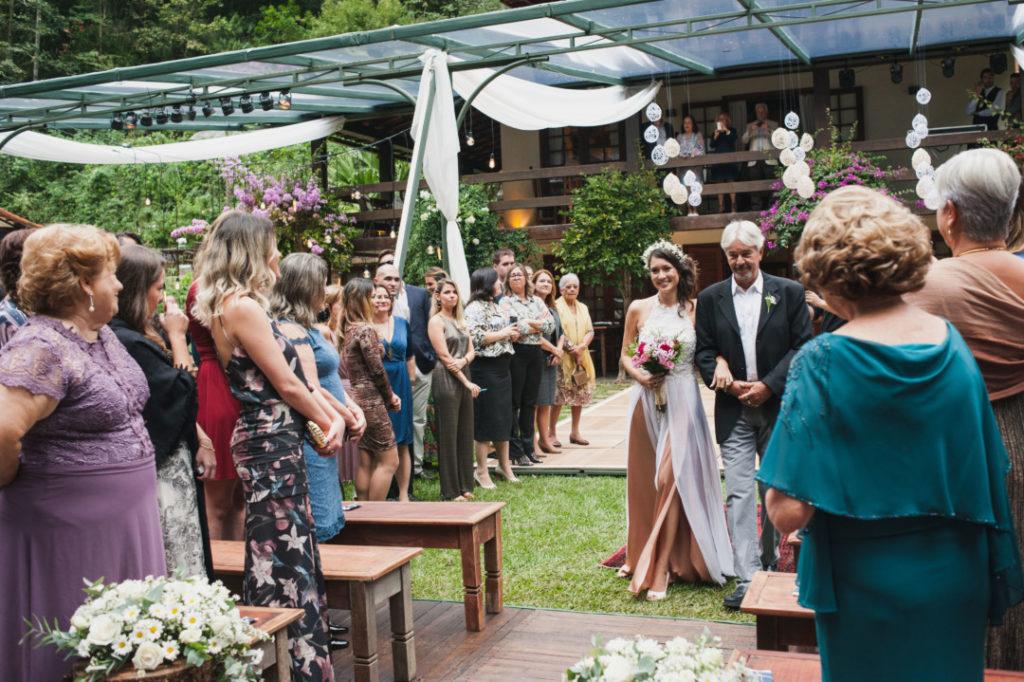 bianca-e-thadeu-blog-casamento-na-serra-foto14