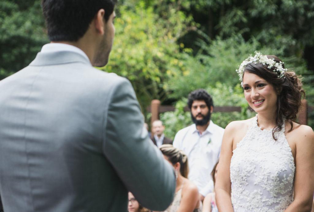bianca-e-thadeu-blog-casamento-na-serra-foto16