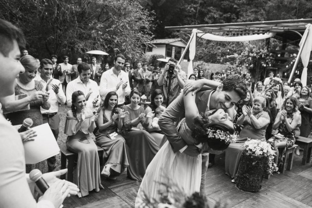 bianca-e-thadeu-blog-casamento-na-serra-foto17