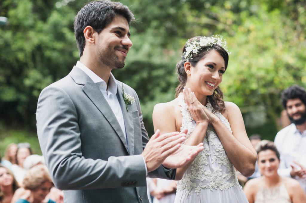 bianca-e-thadeu-blog-casamento-na-serra-foto18