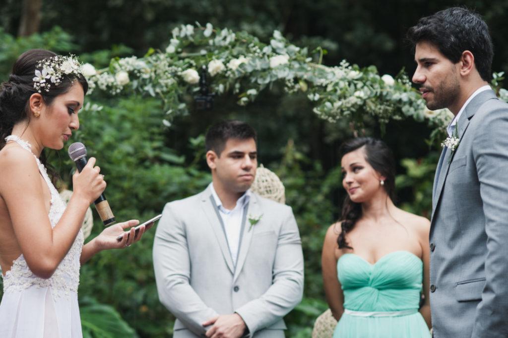 bianca-e-thadeu-blog-casamento-na-serra-foto19