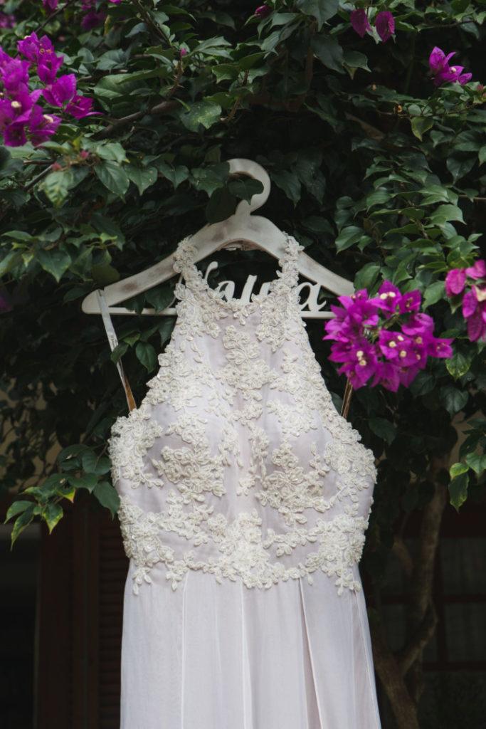 bianca-e-thadeu-blog-casamento-na-serra-foto2