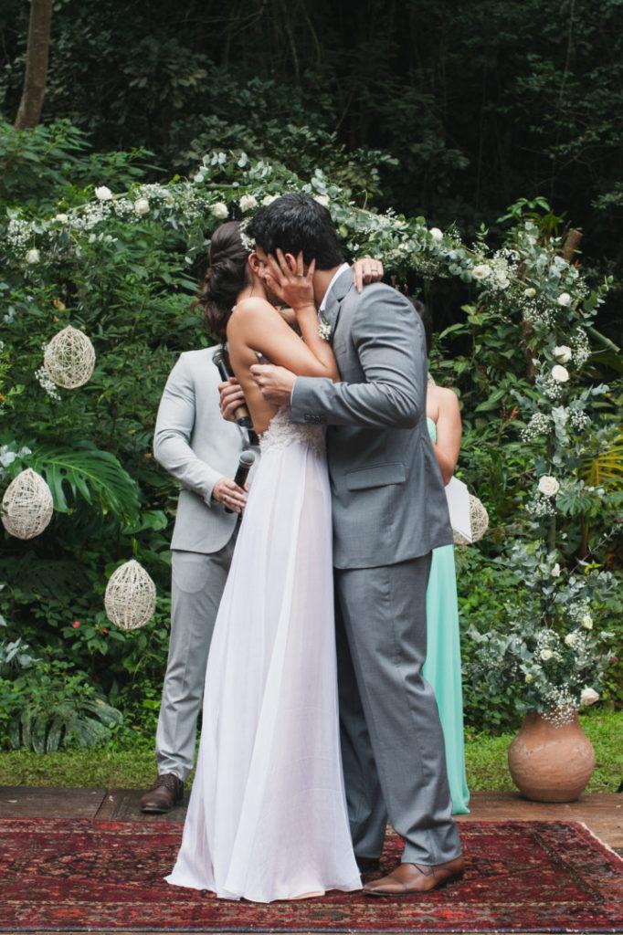 bianca-e-thadeu-blog-casamento-na-serra-foto21