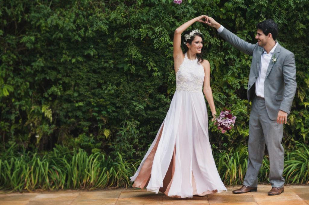 bianca-e-thadeu-blog-casamento-na-serra-foto23