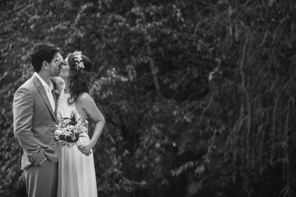 bianca-e-thadeu-blog-casamento-na-serra-foto26