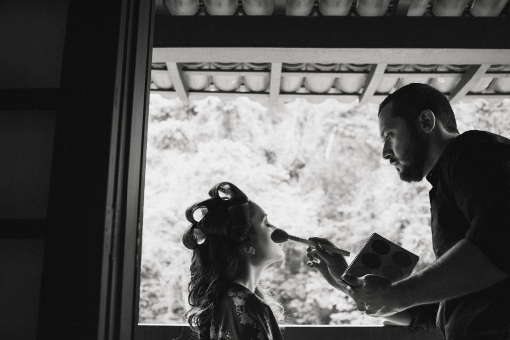 bianca-e-thadeu-blog-casamento-na-serra-foto3