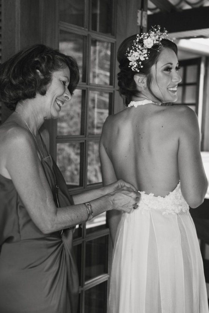 bianca-e-thadeu-blog-casamento-na-serra-foto5