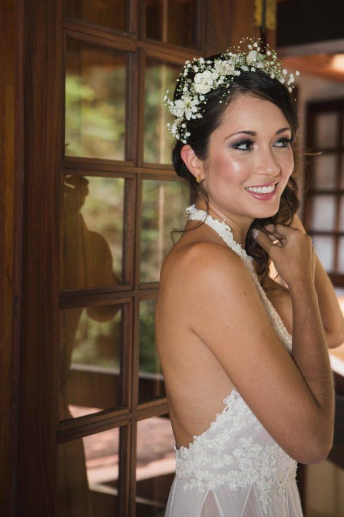 bianca-e-thadeu-blog-casamento-na-serra-foto6