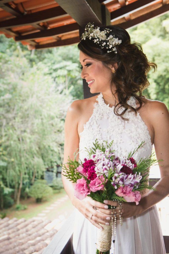 bianca-e-thadeu-blog-casamento-na-serra-foto8
