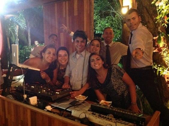 DJ Junior Abrantes_RJ Weddings_foto2